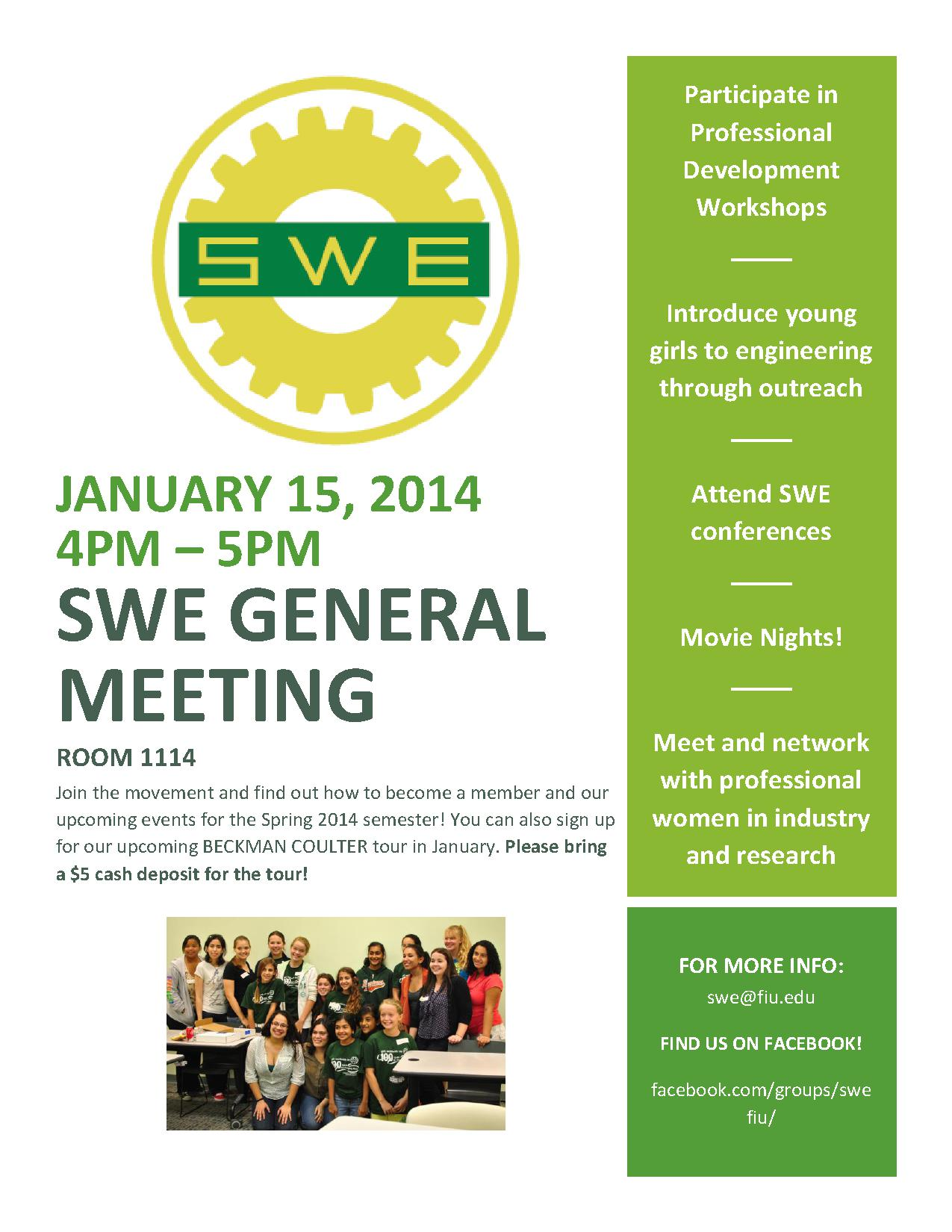 SWE General Meeting Flyer_1