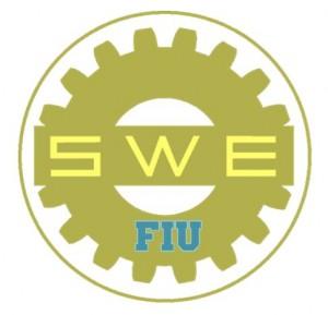 swe fiu logo